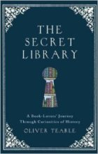 the-secret-library