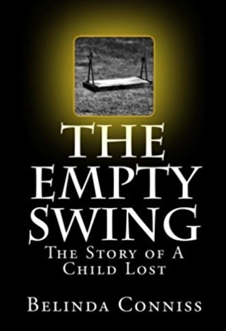 https://www.amazon.co.uk/Empty-Swing-Story-Child-Lost/dp/1717053785/ref=sr_1_1?keywords=the+empty+swing&qid=1563479379&s=gateway&sr=8-1